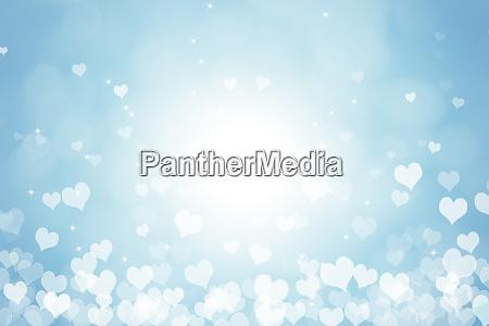 Medien-Nr. 26200891