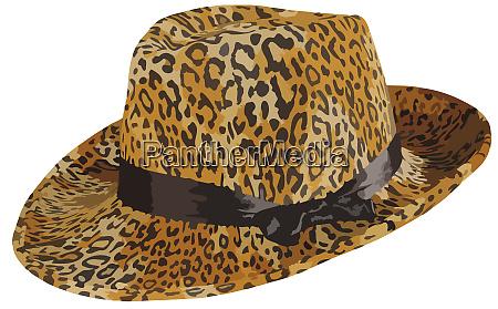 fedora jaguar hat vintage accessories culture