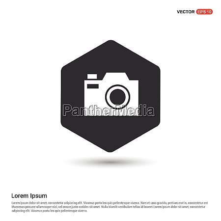fotokamera symbol