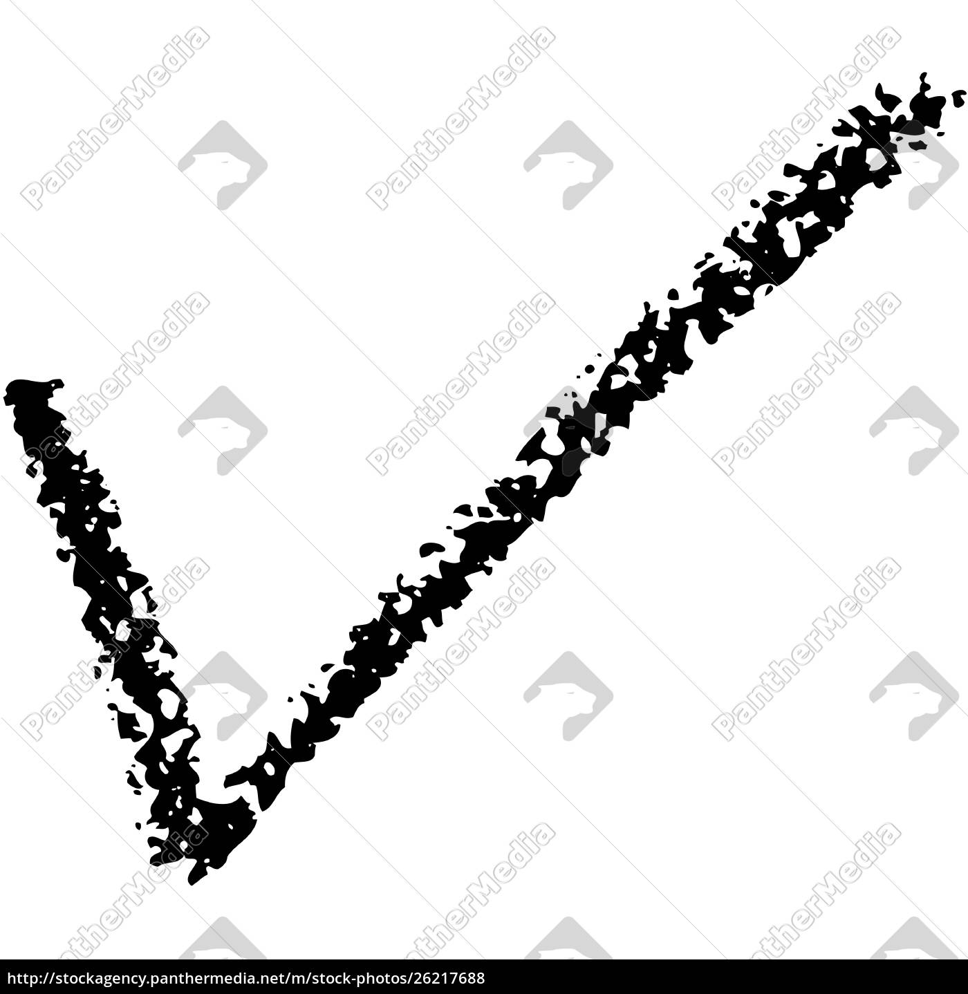 freihand-formen - 26217688