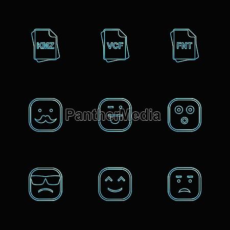 emoji emoticon smiley happy sad cry
