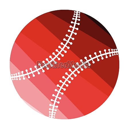 baseball ball icon baseball ball icon