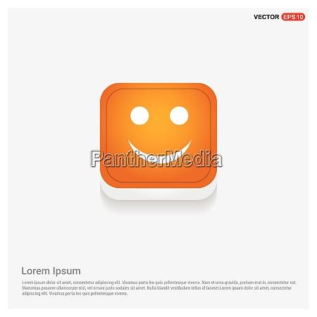 emoji ikone