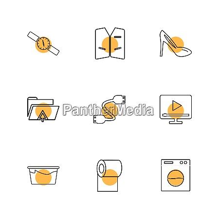 files file type file