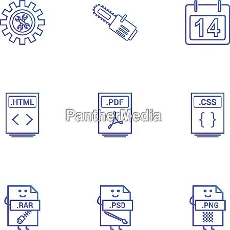 ausruestung cutter kalender html datei pdf