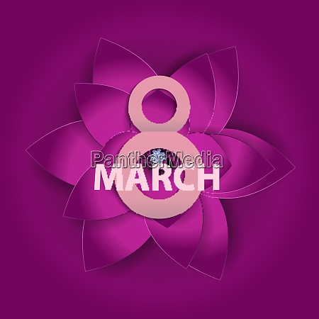 poster international happy women s day