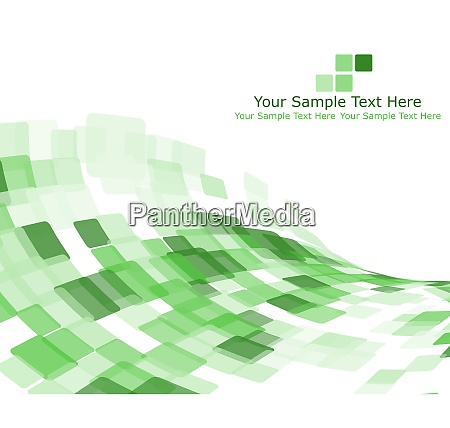 abstract checkered pattern eps 10 vector