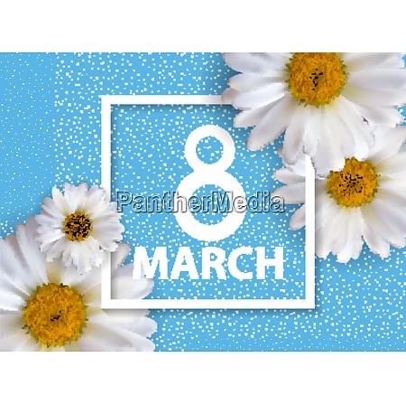 poster international happy women es day