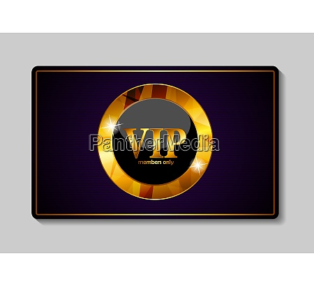 abstract luxury om gray background vector