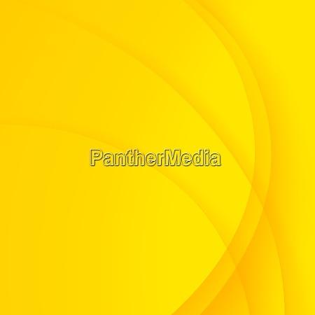 gelb eleganter geschaeftshintergrund eps 10 vektordarstellung