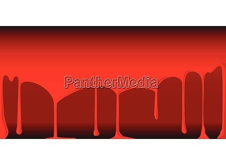 Medien-Nr. 26340255