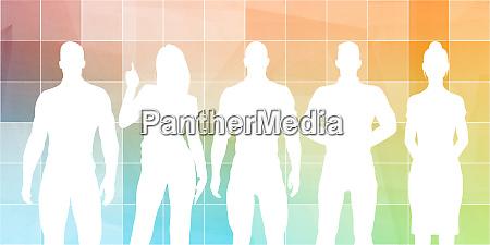 Medien-Nr. 26343147