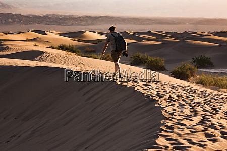usa californien death valley death valley