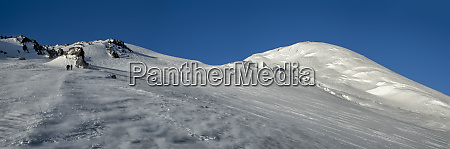 russia, , upper, baksan, valley, , caucasus, , mountaineer - 26357803