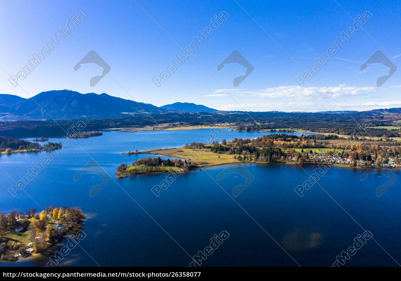 germany, , bavaria, , east, allgaeu, , garmisch-partenkirchen, district, - 26358077