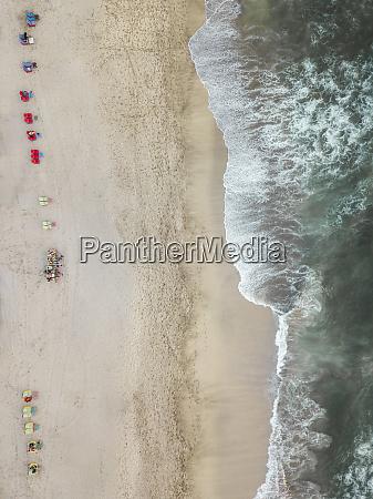 indonesia bali aerial view of padma