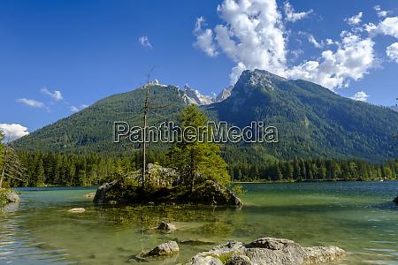 germany bavaria upper bavaria berchtesgadener land