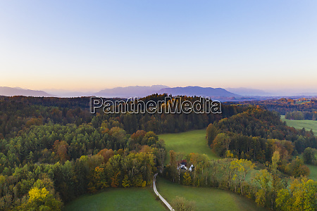 germany upper bavaria toelzer land bavarian