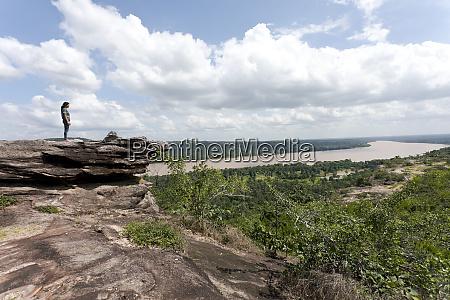 thailand ubon ratchathani province pha taem