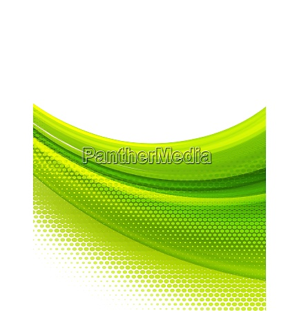 abstract background vector vector striped line