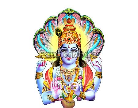 spiritual holy maha shivaratri lord snake