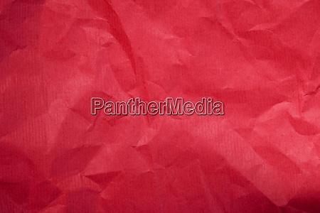 hintergrundpapier zerkleinerte rote rustikale textur