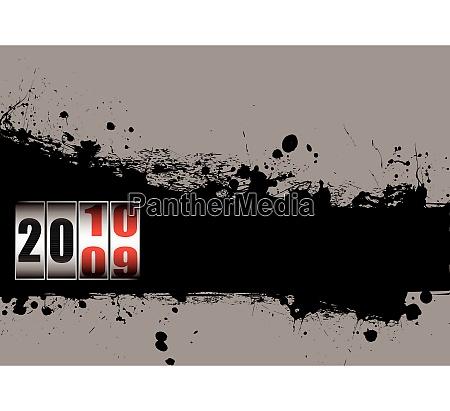 Medien-Nr. 26452487