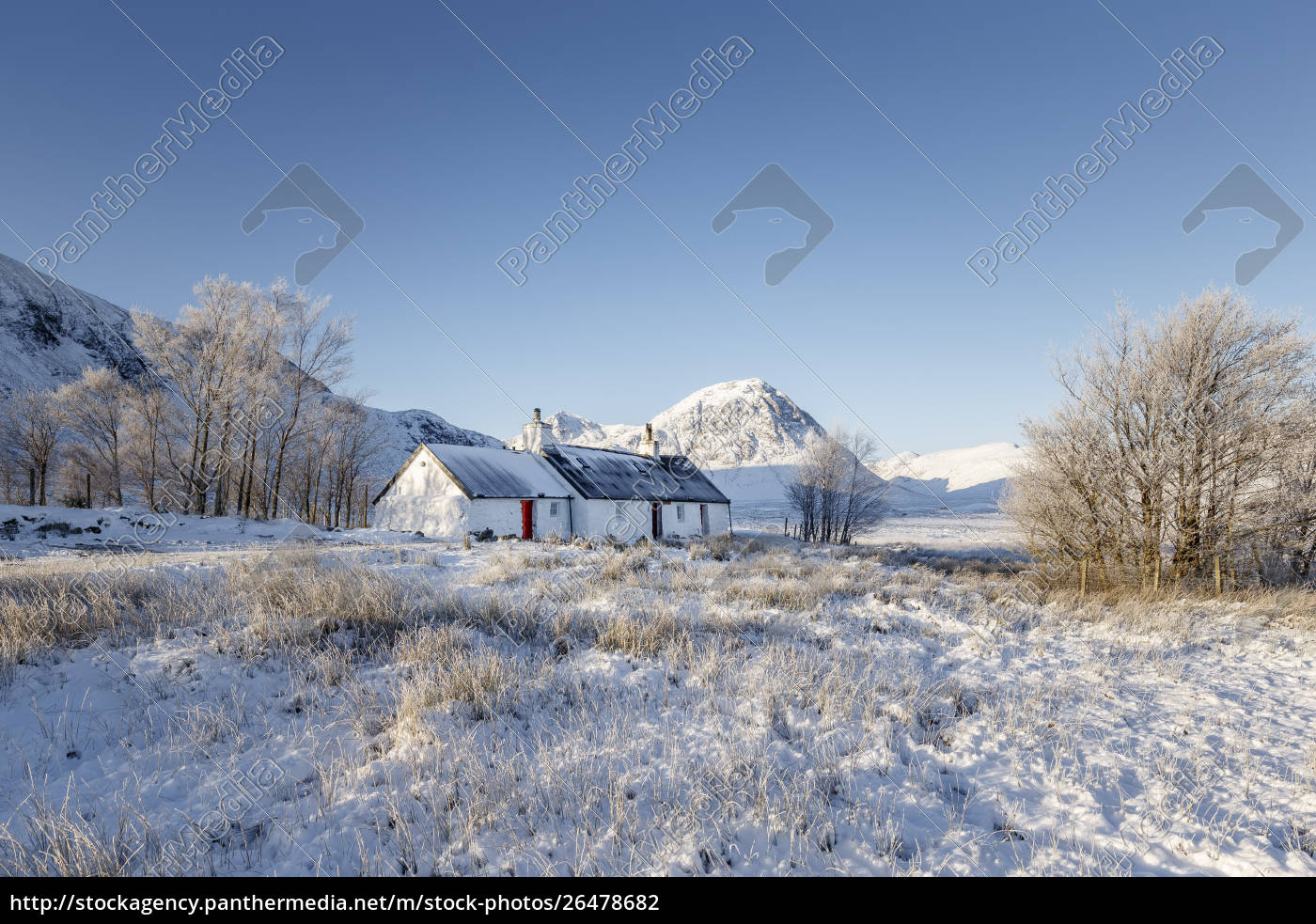a, winter, scene, at, black, rock - 26478682