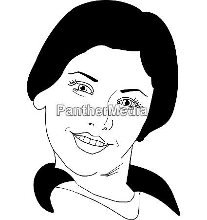 maedchen gesicht tattoo