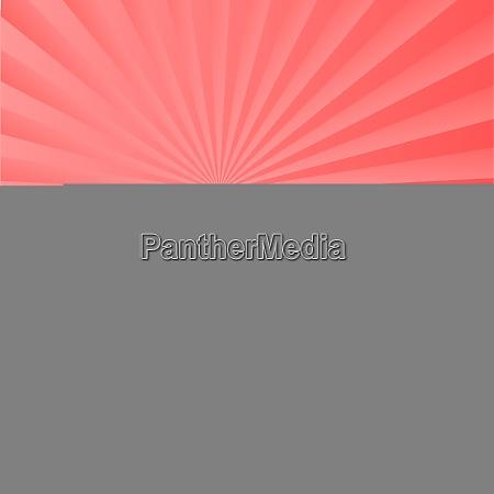 Medien-Nr. 26514095