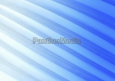Medien-Nr. 26528350
