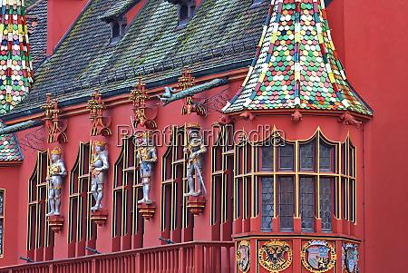 freiburg ist eine stadt in deutschland