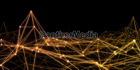 Medien-Nr. 26589003