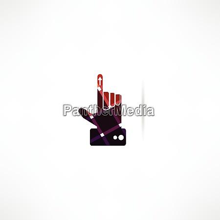 Medien-Nr. 26602526
