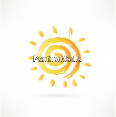 Medien-Nr. 26610769
