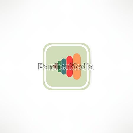 Medien-Nr. 26616272