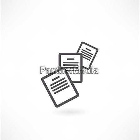 Medien-Nr. 26616545