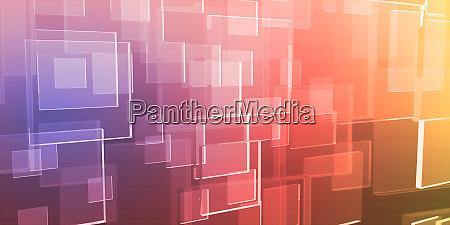 Medien-Nr. 26625509