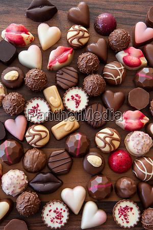 schokolade suessigkeiten leckereien suessigkeiten