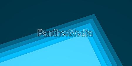 Medien-Nr. 26644634