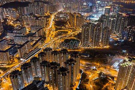 wong tai sin hong kong 09