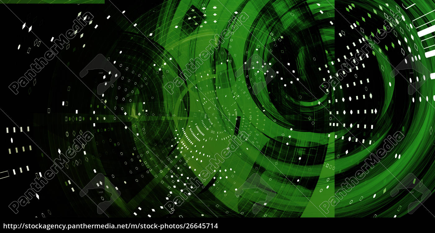 informationssystem - 26645714