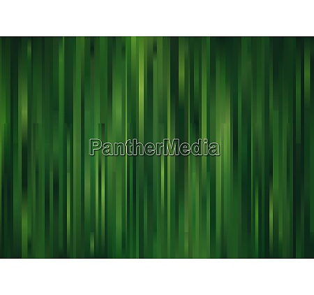 abstract striped grass pattern