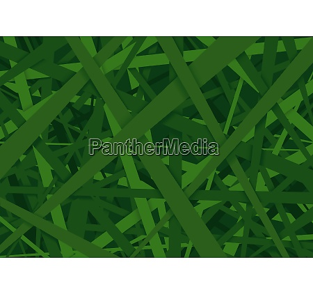 green striped texture background