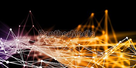 datenbanknetzwerk