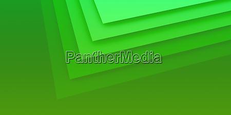 Medien-Nr. 26662863