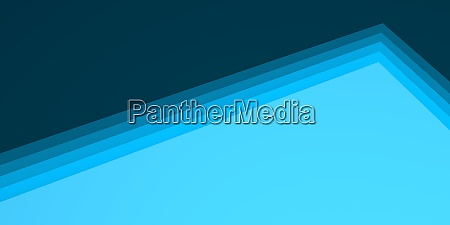 Medien-Nr. 26663061
