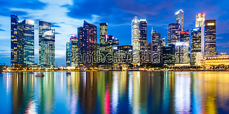singapore 04 february 2013 singapore city