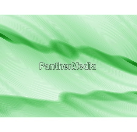 abstract background vector vector curve line