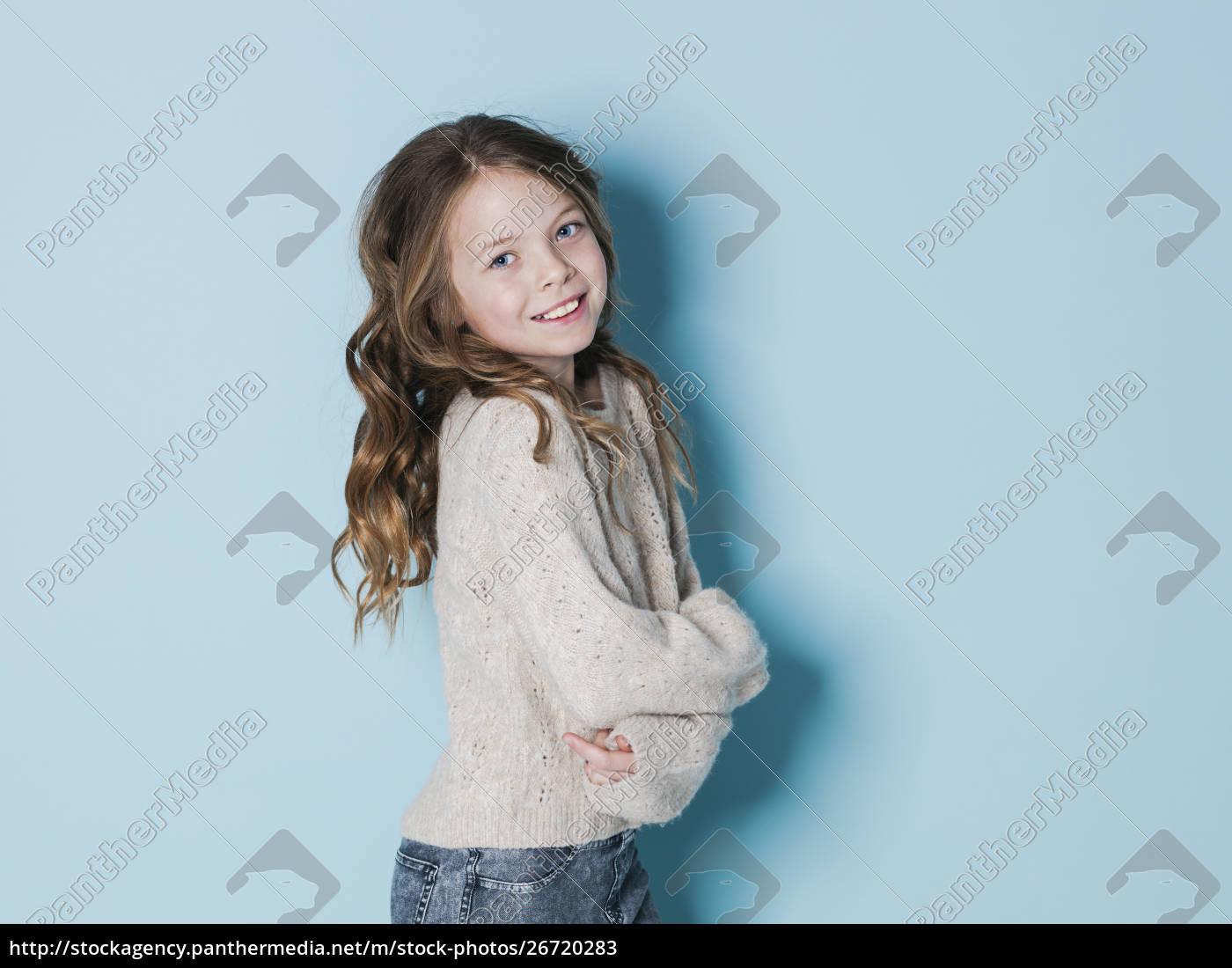 Mädchen bilder coole